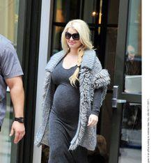Jessica Simpson : Weight Watchers la met au régime pour 3 millions d'euros !