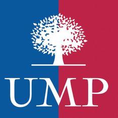 UMP : Ça se bouscule au portillon pour le leadership