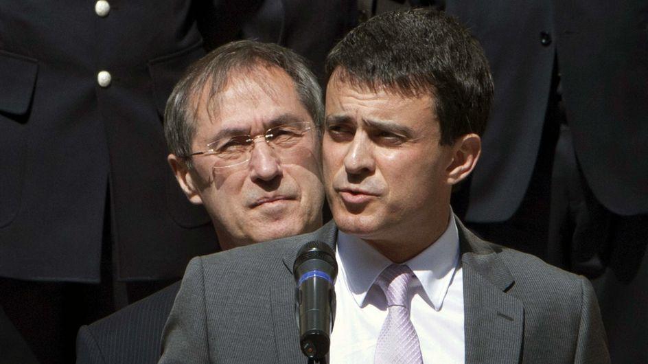 Circulaire Guéant : Manuel Valls confirme son abrogation