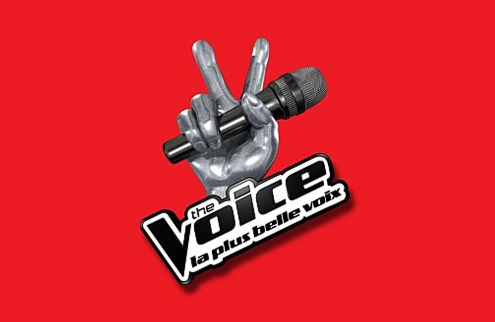 The Voice : Une nouvelle version pour l'année prochaine ?