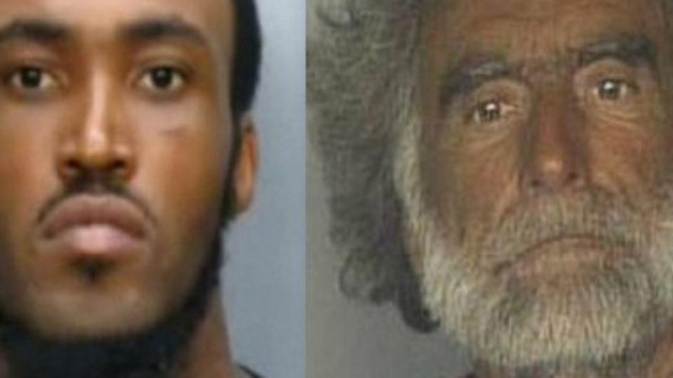 Le cannibale de Miami aurait été victime d'un sort vaudou...