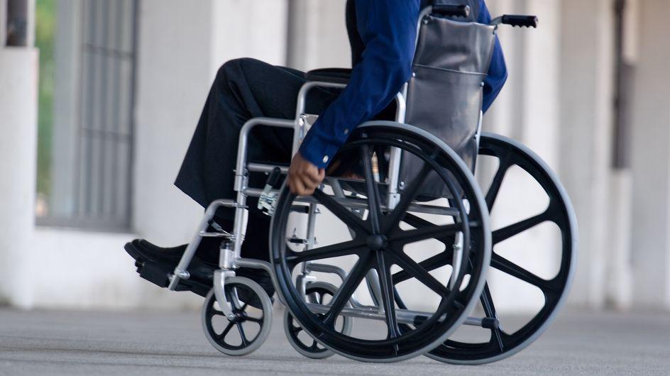 Santé : Un nouvel espoir pour les paralysés !