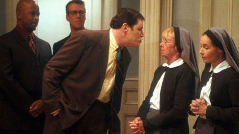 Desperate Housewives : Kathryn Joosten, alias Mme McCluskey, est décédée