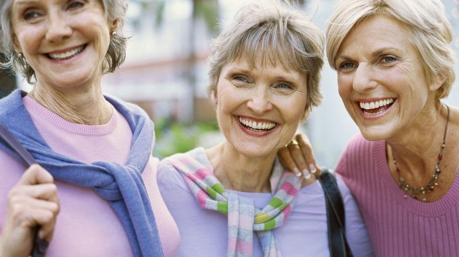 Retraite à 60 ans : Les périodes de maternité « a priori » comptabilisées