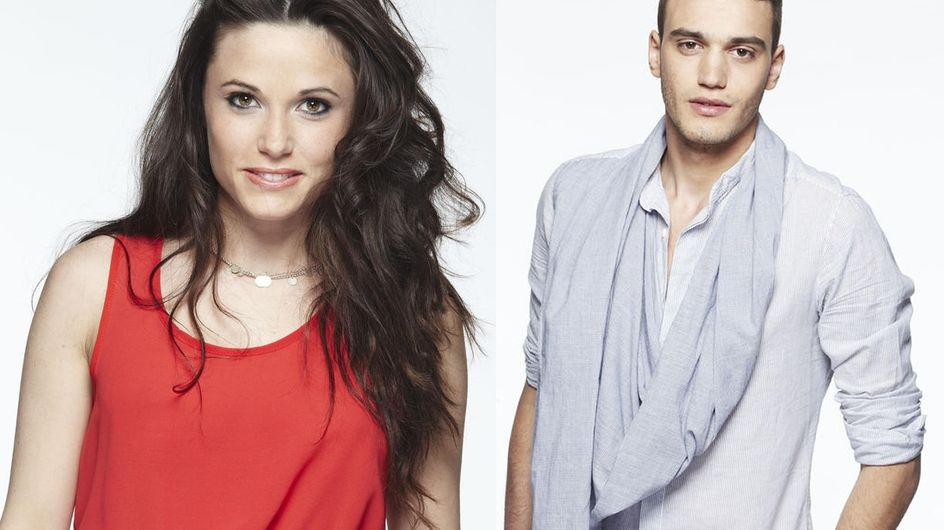 Secret Story : Capucine et Julien, un nouveau couple ? (Vidéo)