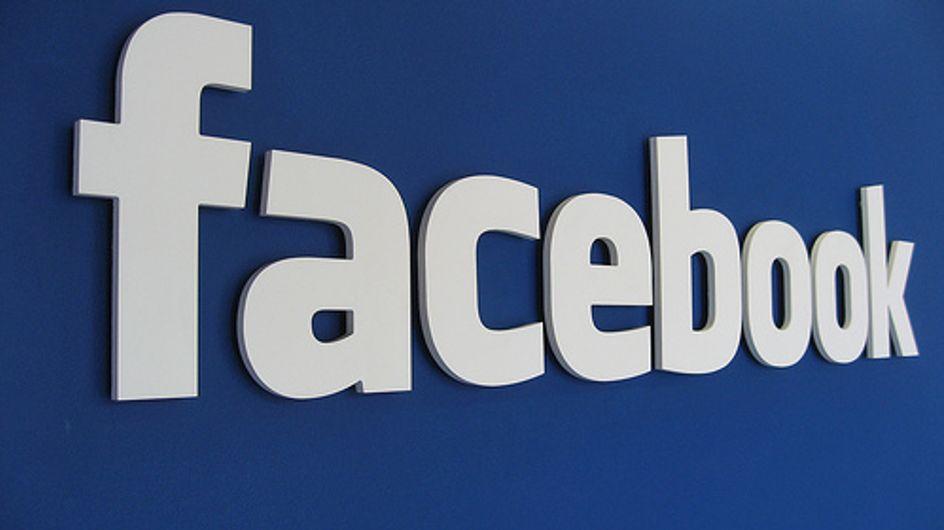 Facebook : Bientôt ouvert aux moins de 13 ans ?
