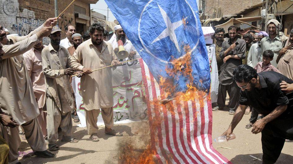Pakistan : Le numéro deux d'Al-Qaida aurait été tué