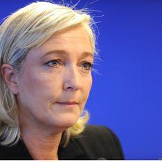 Marine Le Pen : Ulcérée de ne pas avoir été invitée par Hollande
