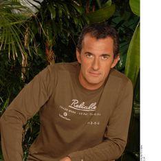 Christophe Dechavanne : Victime d'un grave accident de moto !