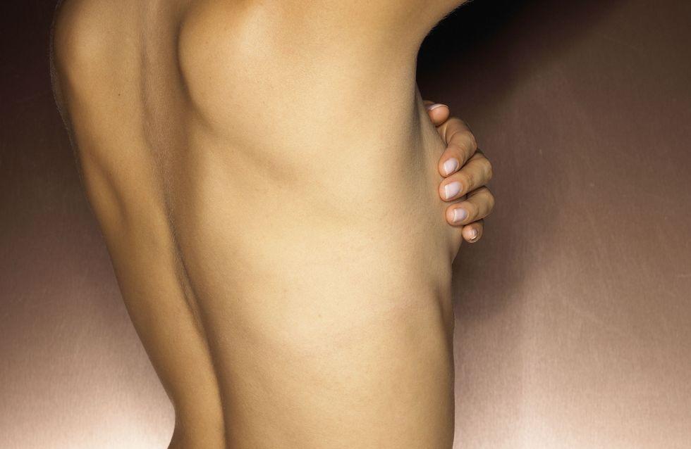 Cancer du sein : Un test sanguin pour dépister les récidives