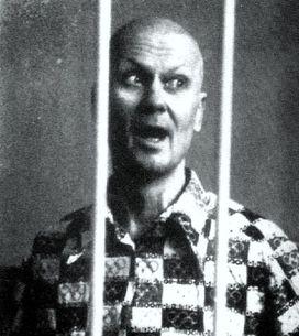 Les 10 cannibales les plus célèbres de l'Histoire