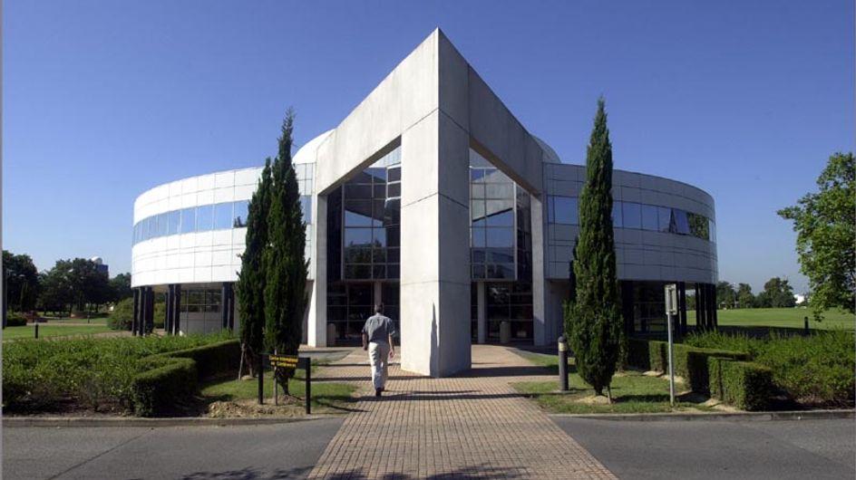 Prise d'otage à Toulouse chez Météo France