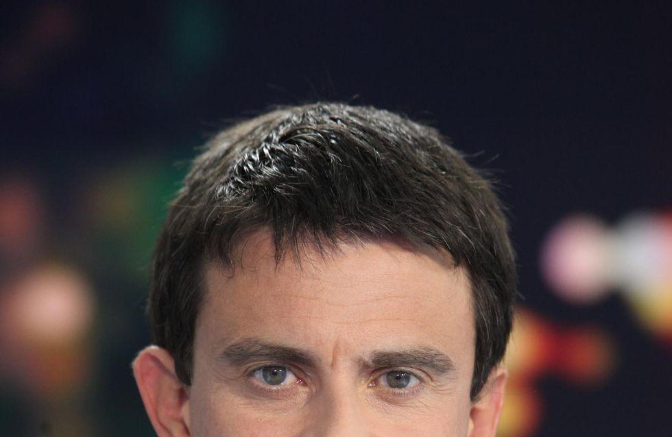 Manuel Valls : Son salaire de conseiller municipal fait polémique