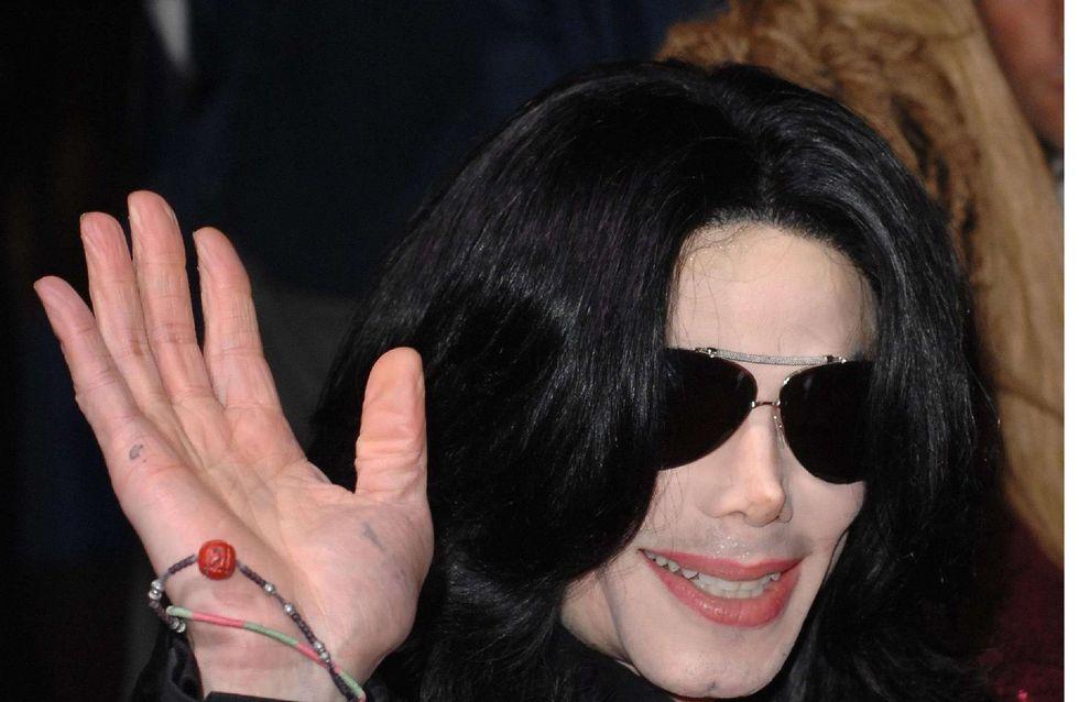 Michael Jackson : Découvrez son titre inédit Don't be messin' around (Audio)