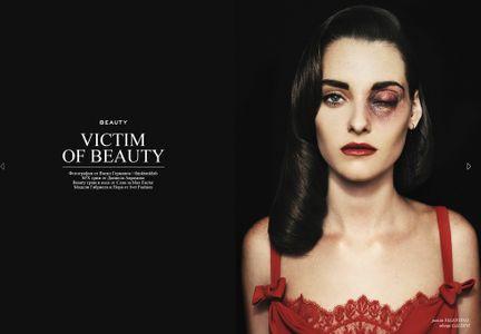 violences faites aux femmes 12 magazine