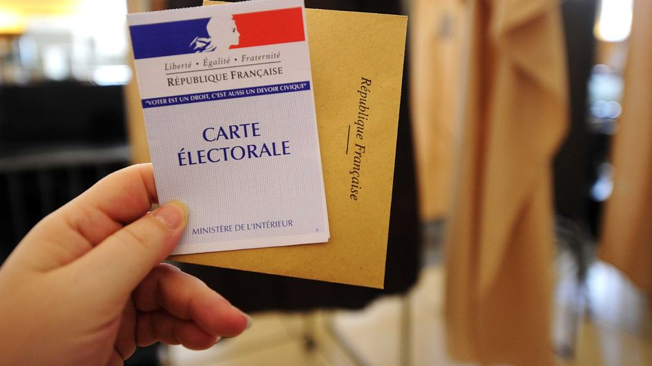 Législatives 2012 : Le PS en passe d'obtenir la majorité absolue
