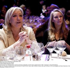 Marion Maréchal Le Pen : A quoi doit-elle son succès ?