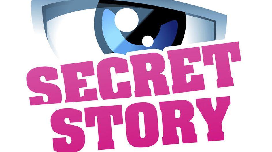 Secret Story : Les candidats touchent des salaires ahurissants !