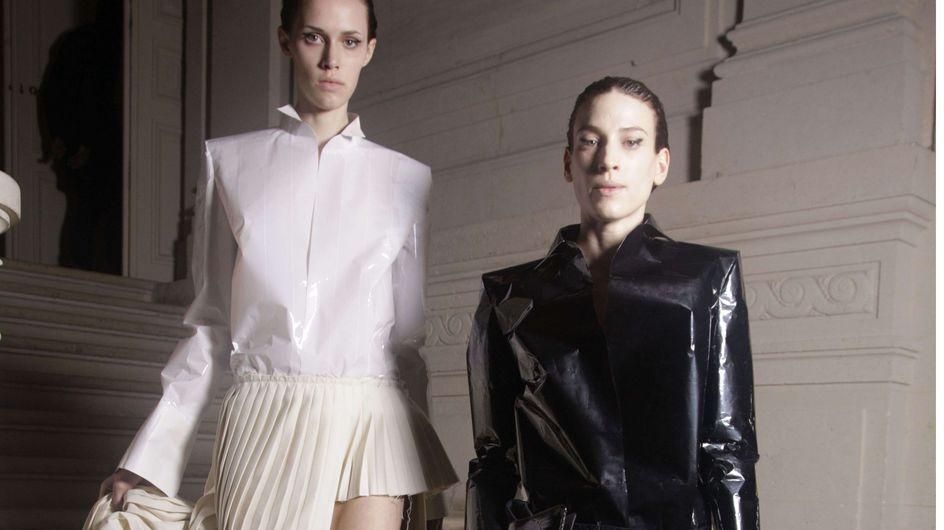 H&M : Une prochaine collaboration avec Martin Margiela ?