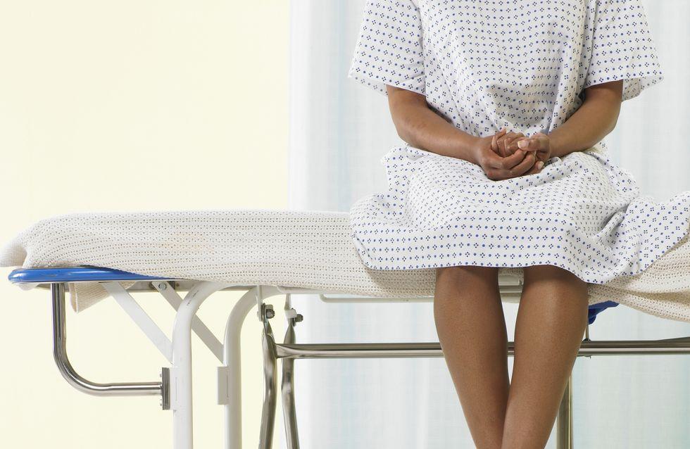 Sida : Les femmes deux fois plus touchées que les hommes