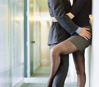 Couple : On vous donne le profil d'un homme infidèle !