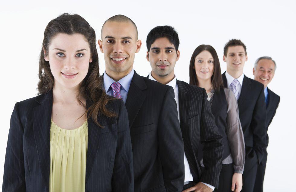 Entreprises : L'écart des salaires entre dirigeants et employés sera encadré
