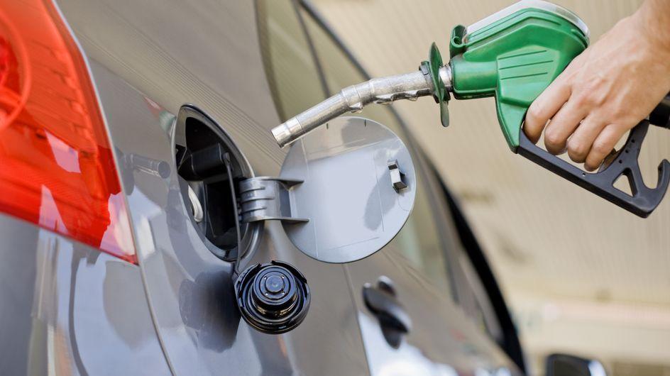 Cancer : Les gaz d'échappement des diesel, hautement cancérogènes