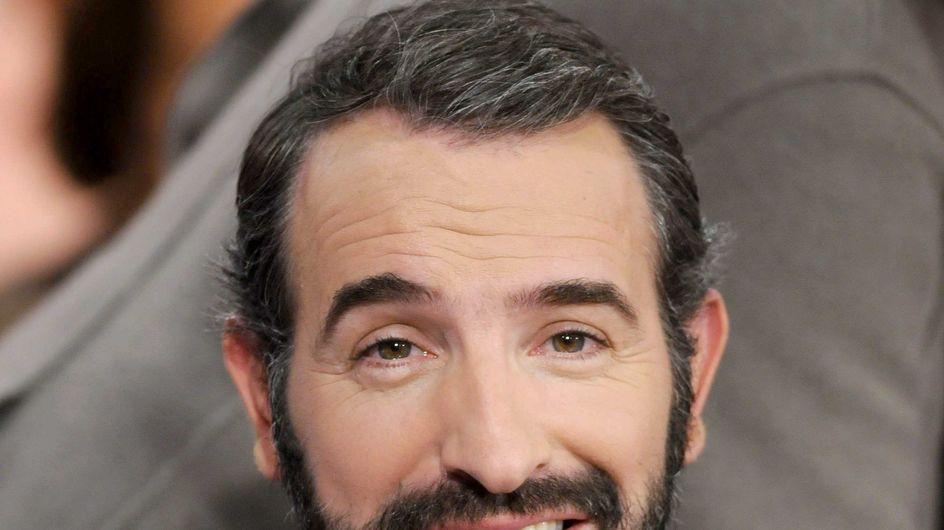 Jean Dujardin : Dans le prochain film de Scorsese !