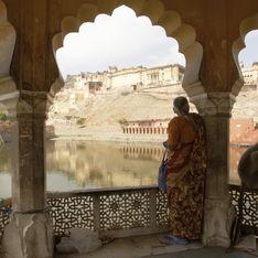 Droit des femmes : L'Inde pays le plus dangereux pour une femme