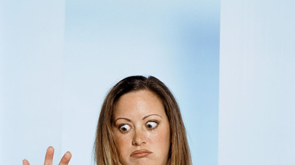 Emploi : Les 10 métiers qui font grossir !