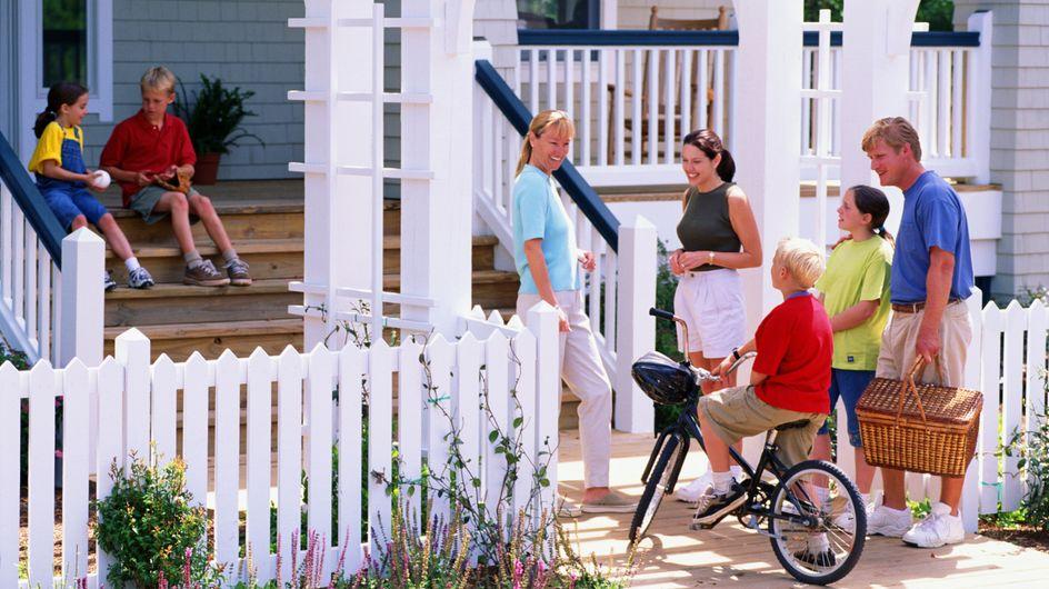 Les bruits de voisinage, un danger pour la santé ?