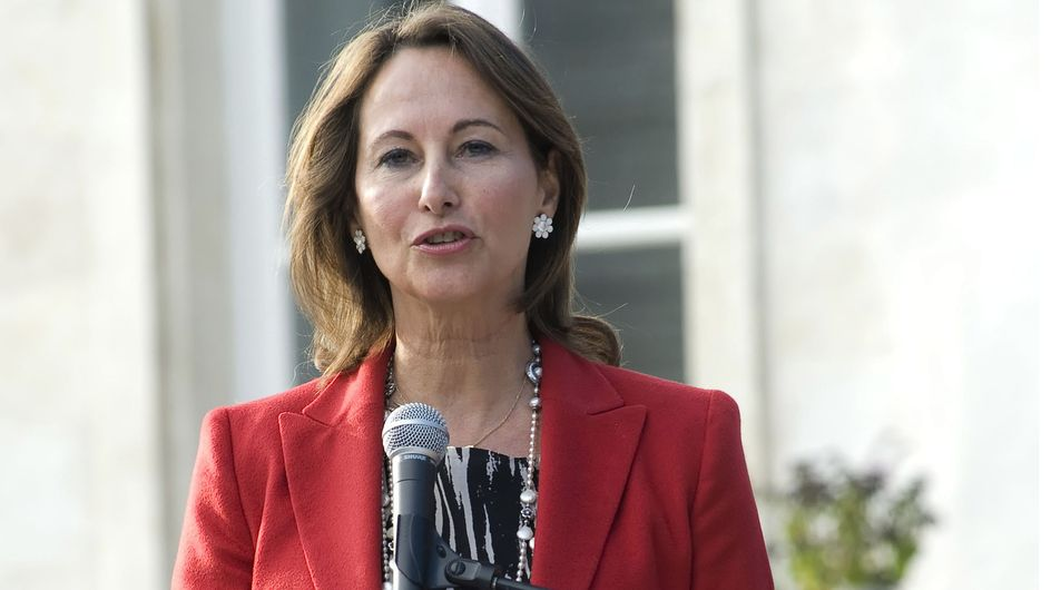 Législatives 2012 : Qui sont les grands perdants du second tour ?