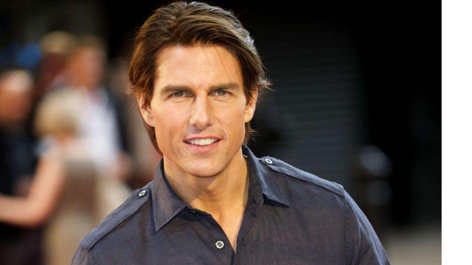 Tom Cruise : Gros flop pour son dernier film (Vidéo)