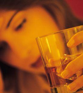 Jus de tomate : Il ferait baisser le taux d'alcoolémie !