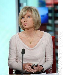 Elisabeth Guigou : Qui est la candidate au Perchoir ?