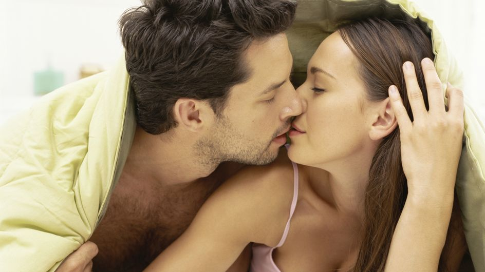 Sexualité : Qu'est-ce qui différencie les hommes et les femmes ?