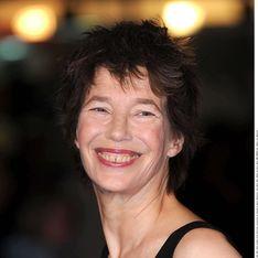 Jane Birkin : Malade, elle annule son concert