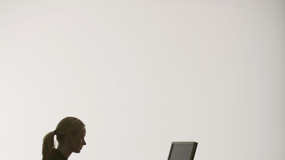 Travailler la nuit pourrait accroître les risques de cancer chez la femme