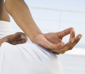 Méditation active : Le bon plan anti-stress