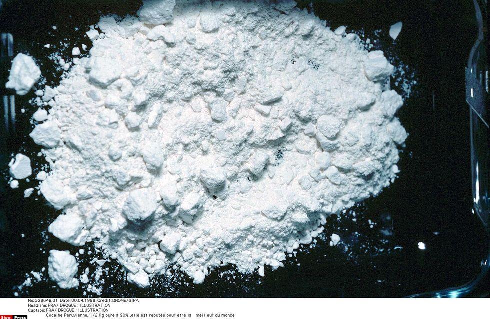 Cocaïne : Pourquoi elle est néfaste pour le cerveau