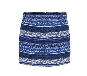 Mini-jupe : Pour ses 50 ans, rajeunissez votre armoire !