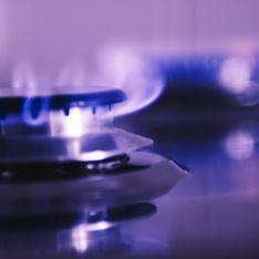 Pouvoir d'achat : Nouvelle hausse des prix du gaz