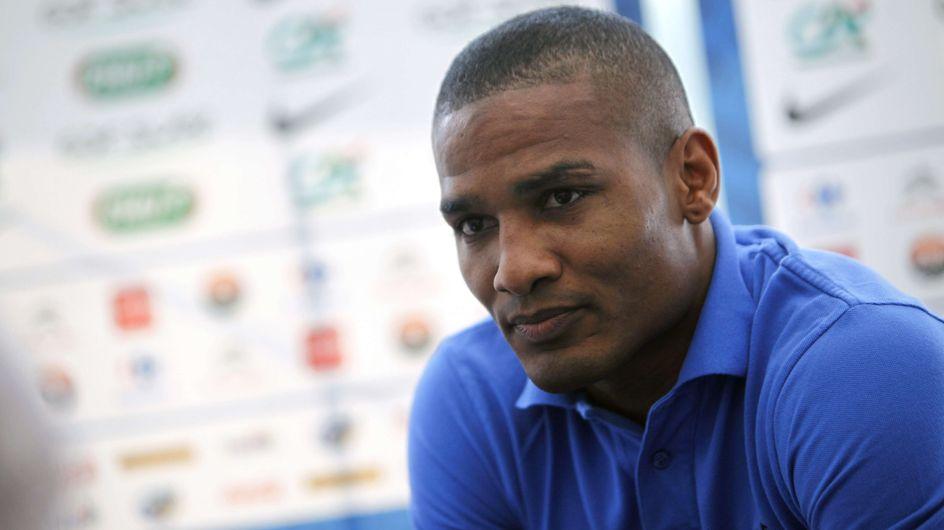 Euro 2012 : Les bleus vident leur sac !
