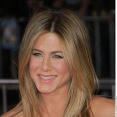Jennifer Aniston : Découvrez la recette de son smoothie minceur !