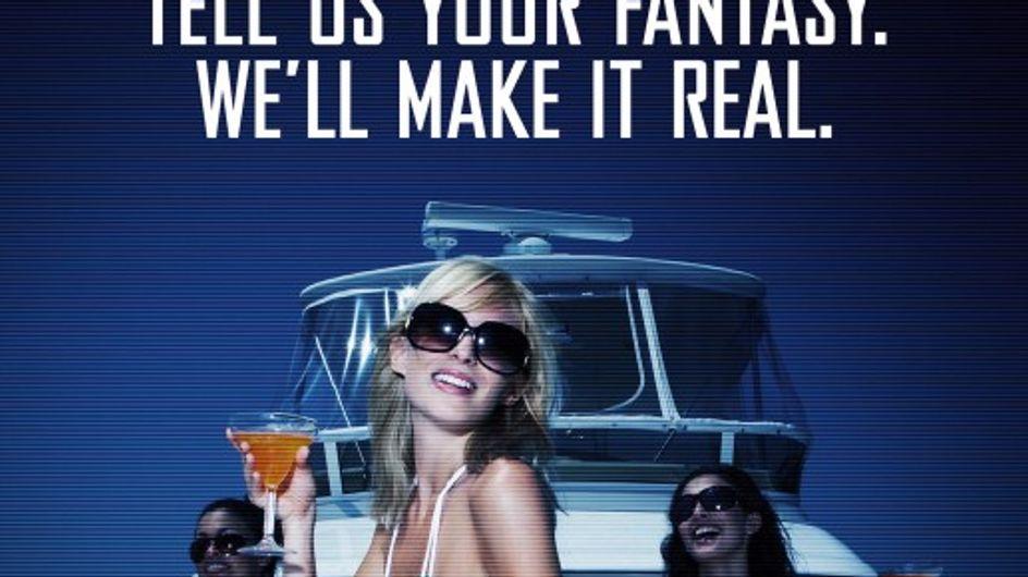 Total Recall : Des affiches qui font le buzz ! (Photos)