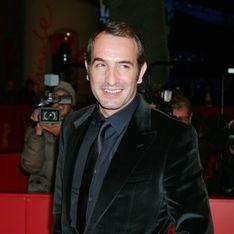 Petit Robert 2013 : Jean Dujardin fait son entrée dans le dictionnaire