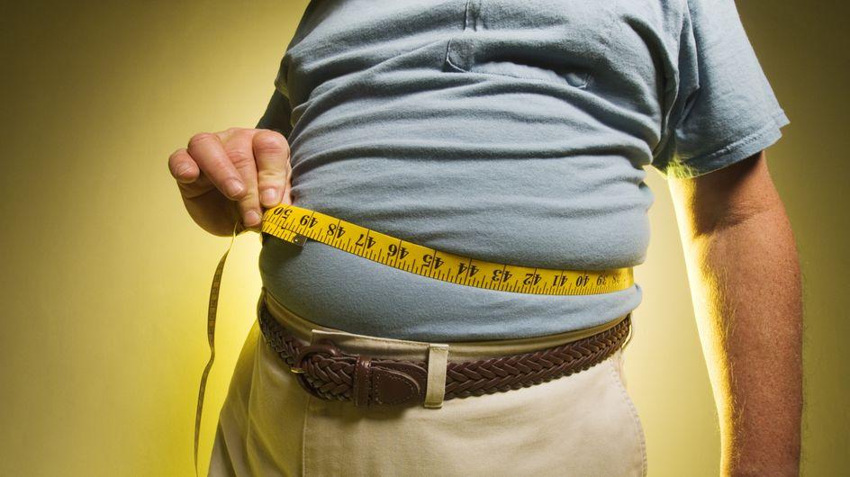 Obésité : Son surpoids lui fait perdre la garde de ses fils