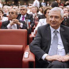 Claude Bartolone : Un nouveau président à l'Assemblée nationale