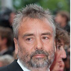 Luc Besson : Le réalisateur ouvre son école de cinéma