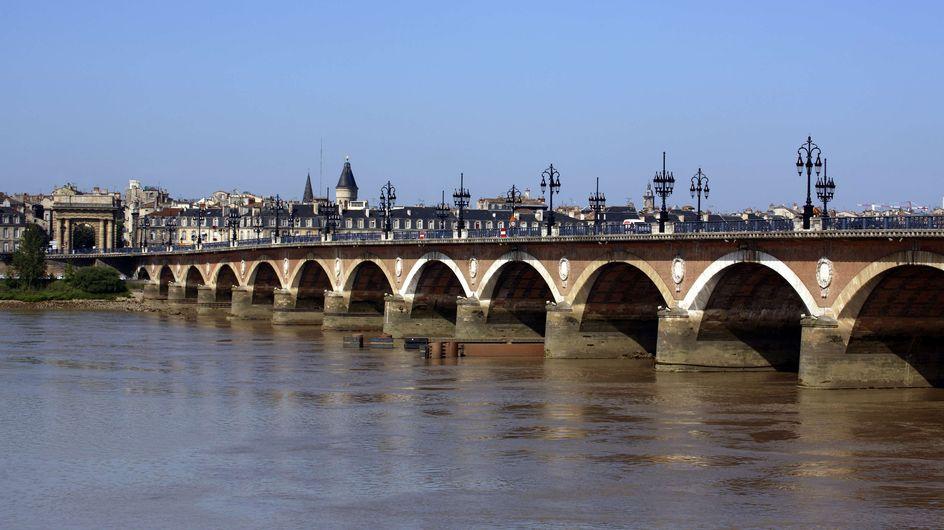 Disparition à Bordeaux : Un sixième homme se volatilise